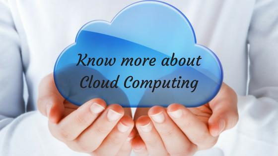 Cloud-Training-in-Chennai