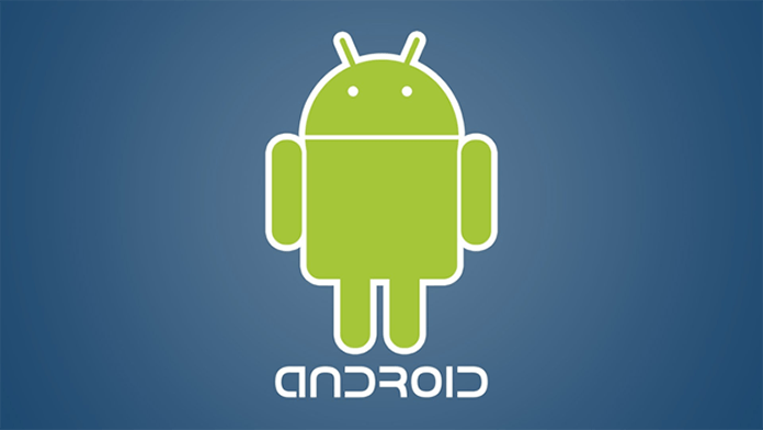 Android Benefits